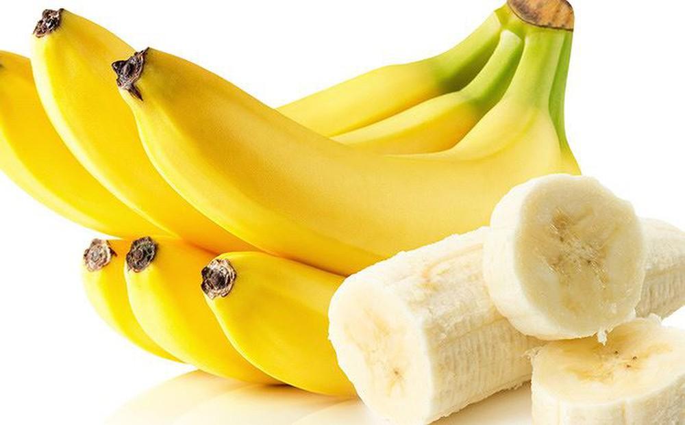 nên ăn gì vào bữa sáng để giảm cân