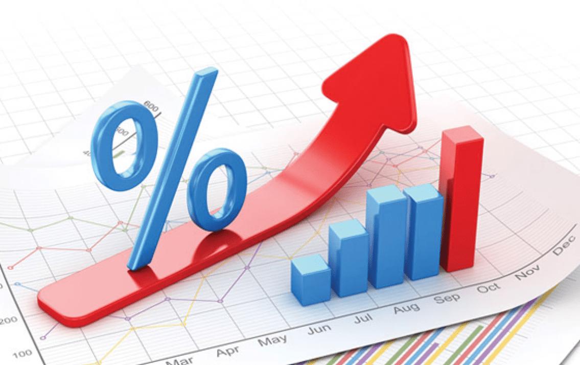 Mối quan hệ giữa lãi suất cơ bản, lãi suất huy động và lãi suất ...