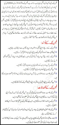 essay on co education advantages and disadvantages in urdu