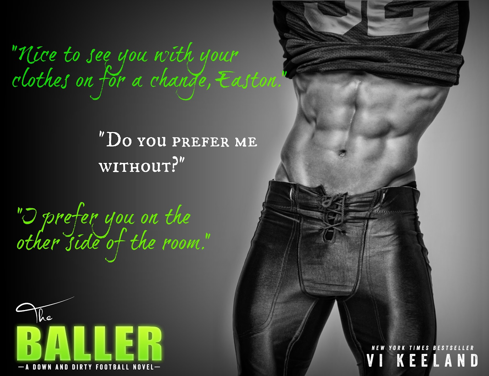 The Baller teaser book tour.jpg