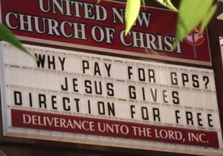 funny-church-signs-11