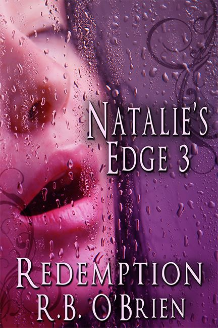 book cover natalie 3.jpg