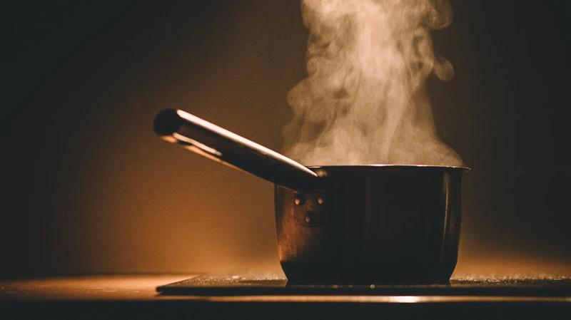 Nettoyer une peluche à la vapeur