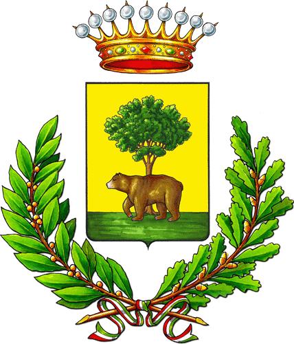 Biella-Stemma.png