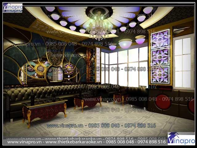 mau-phong-karaoke-V-15a3.jpg