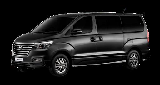 ต่อภาษีรถยนต์ราคา-2564-4