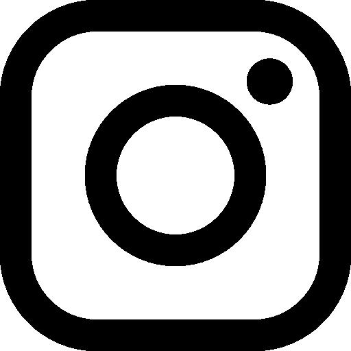logo de instagram - Iconos gratis de social