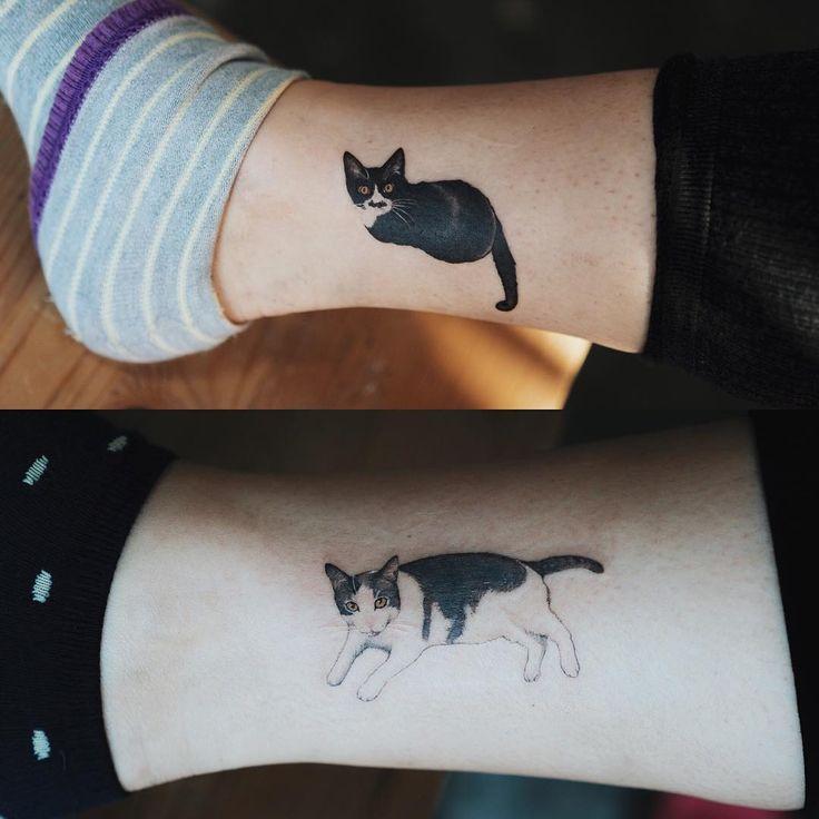 tatuajes-pareja-gatos.jpg