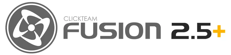 Best 2D Game Engine: Clickteam Fusion