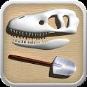 Dino Digger apk