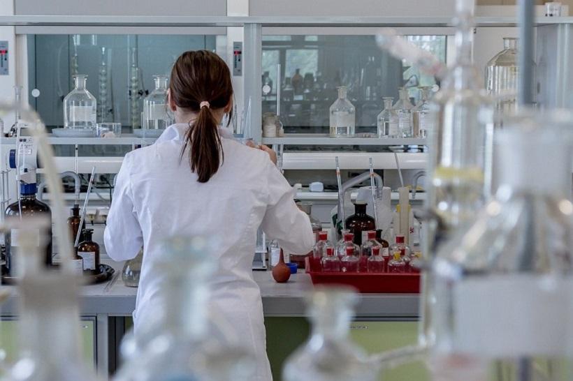 Pesquisadores da área de Oncologia e Bioengenharia buscaram ácidos graxos capazes de eliminar células tumorais. (Fonte: Pixabay/ jarmoluk/Reprodução)