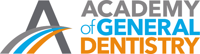 Academy of General Dentistry | Moline,. IL