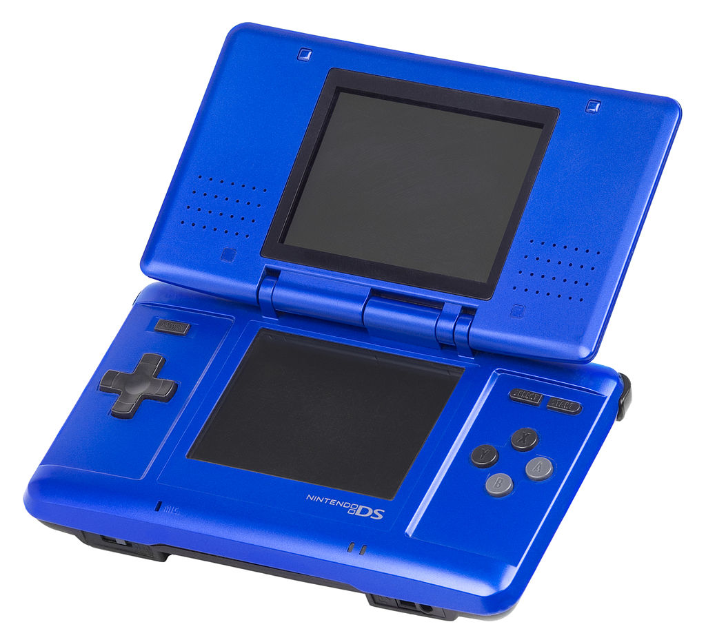 1024px-Nintendo-DS-Fat-Blue.jpg