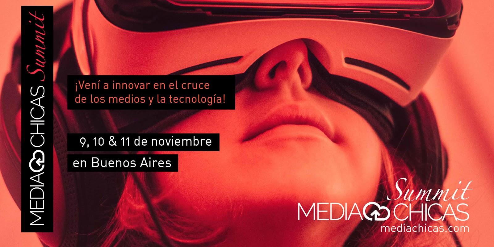media-chicas-summit-01.jpg