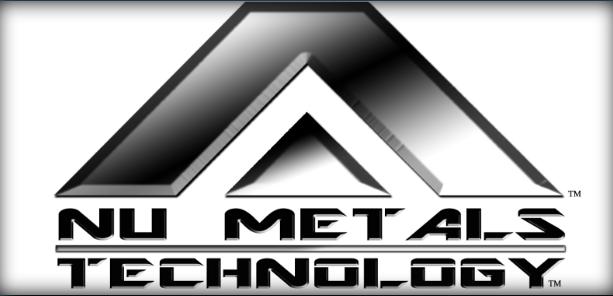 C:UserskimiDesktopscreenshot-www numetalstech com 2015-12-19 12-41-52.png