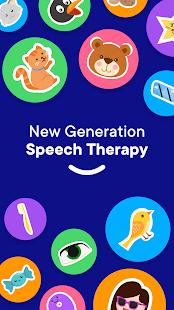 com.otsimo.speech