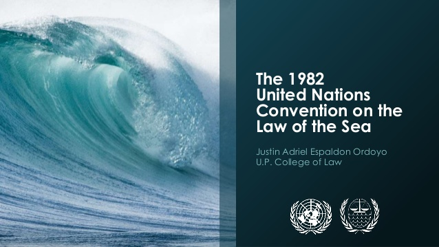 united-nations-convention-on-the-law-of-the-sea-unclos-1-638.jpg