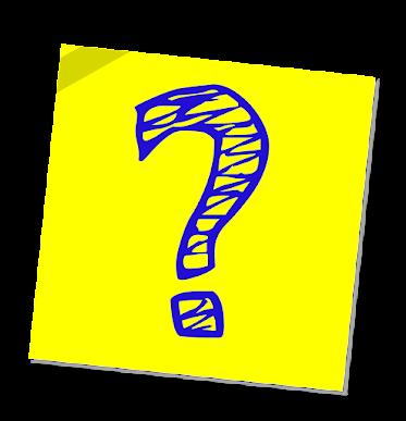 Dotaz by měl obsahovat oslovení a být sepsán srozumitelně. Pokud nebude dotaz obsahovat oslovení, bude oslovení doplněno před zveřejněním. V případě více dotazů jednotlivé části zřetelně odliště. Např. Dotaz č. 1: blablablabla, Dotaz č. 2: blablabla