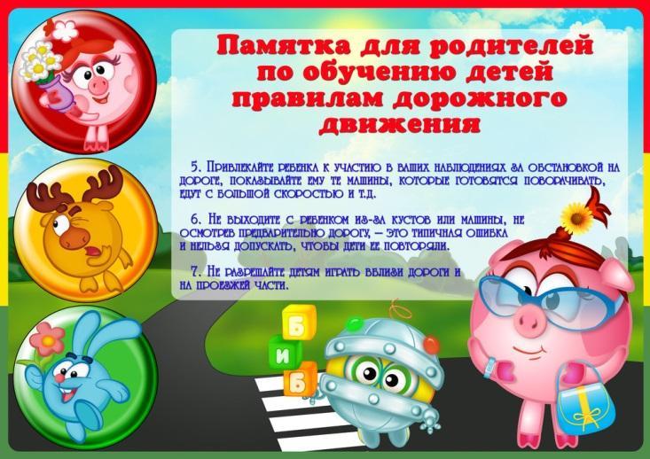 C:\Users\Виталий\Desktop\пдд гладаренко\пдд3.jpg