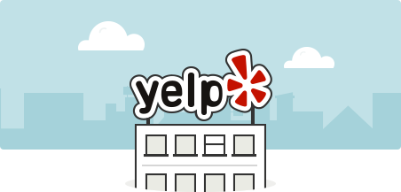 Biz Yelp: How to Kickstart Your Online Review Reputation