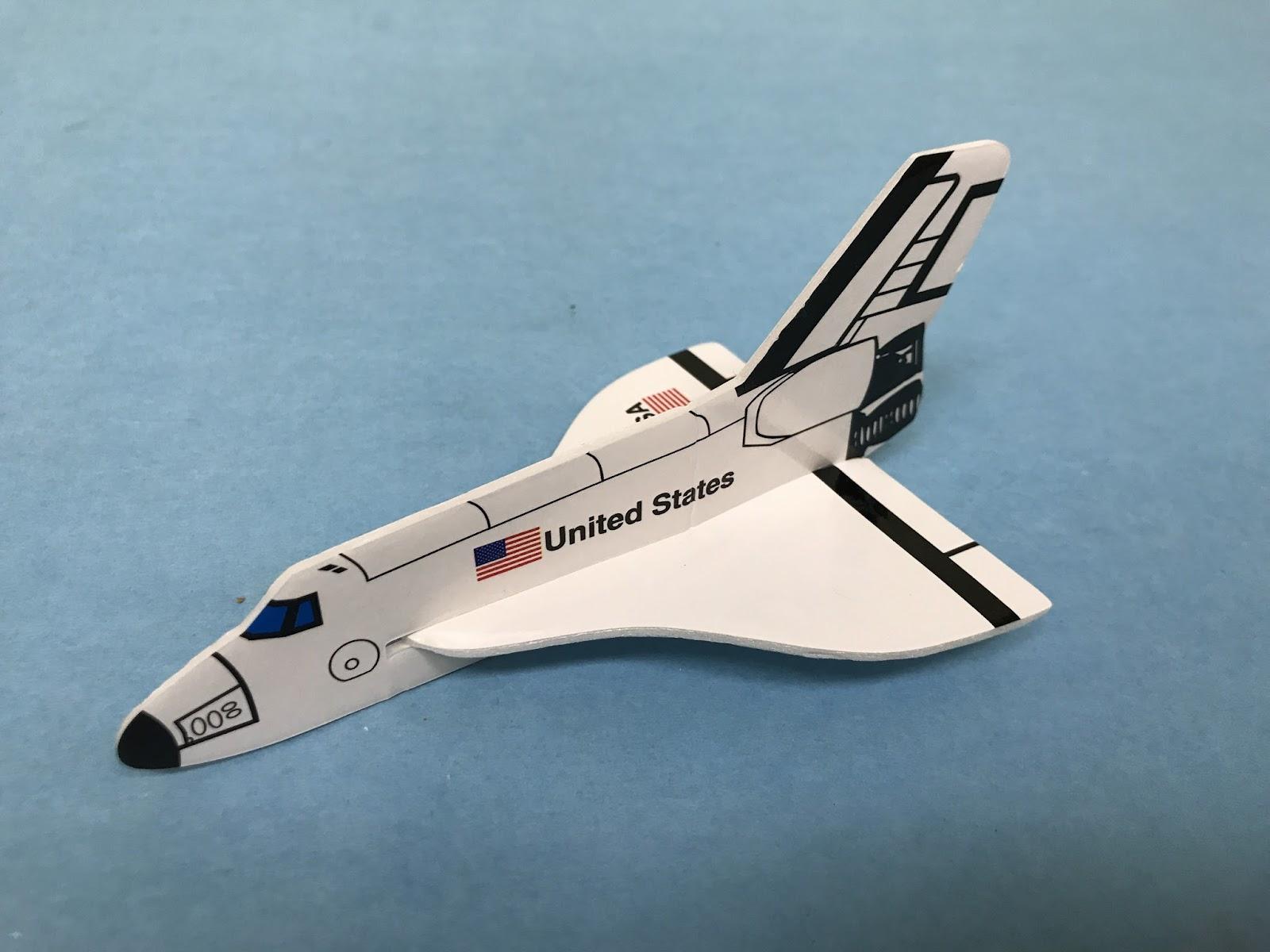 Space shuttle gliders 12.JPG