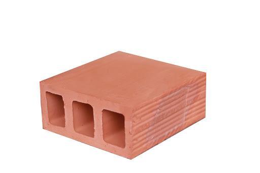 Gạch chống nóng 3 lỗ Viglacera Từ Sơn B.lock giá rẻ