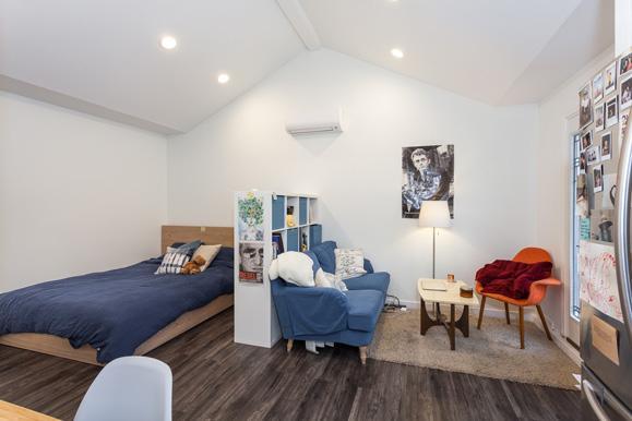 Convert Garage to Living Space - garageconversion.org