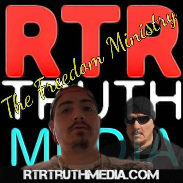 RTR Radio w/ Tom Lacovara-Stewart, Chris Switzer and Rachel Tobias