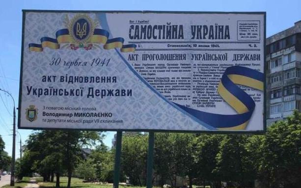 Нефть, Сорос и TikTok: что Виктор Медведчук требует от власти в депутатских запросах