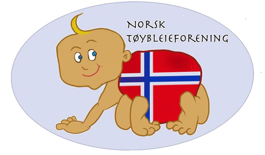 norsk_t_ybleieforening_900px.jpg