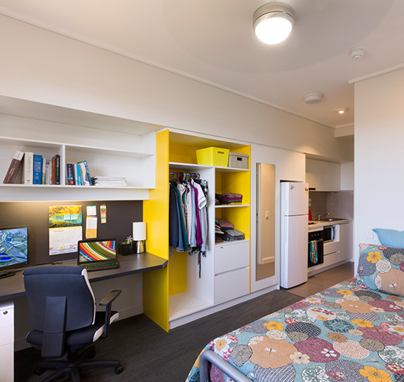 au-ecu-joondalup-apartment-studio-room.jpg