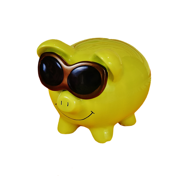 piggy-bank-2645412_640.png