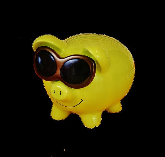 piggy-bank-2645412_640.png
