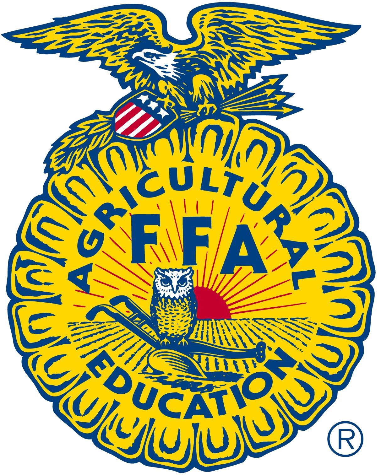 ffa logo.jpg 2 color.jpg