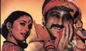 Sangeet - 1992
