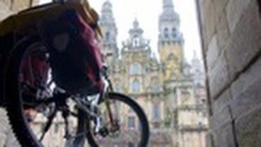 О Камино де Сантьяго и о том, что этот путь доступен для пре...