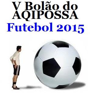 Logo BOLÃO 2015.jpg