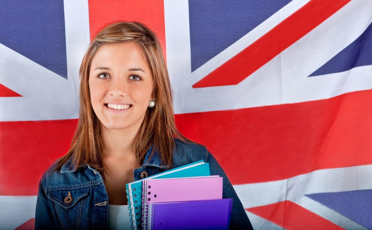Как выбрать хорошие курсы английского языка - Образование - bigmir)net