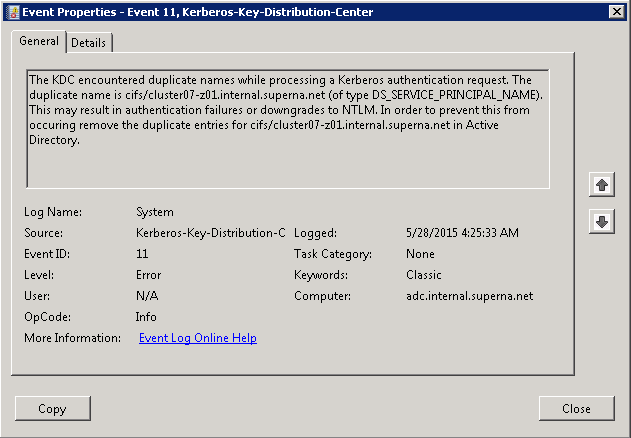Error-DuplicateSPN-Detected.png