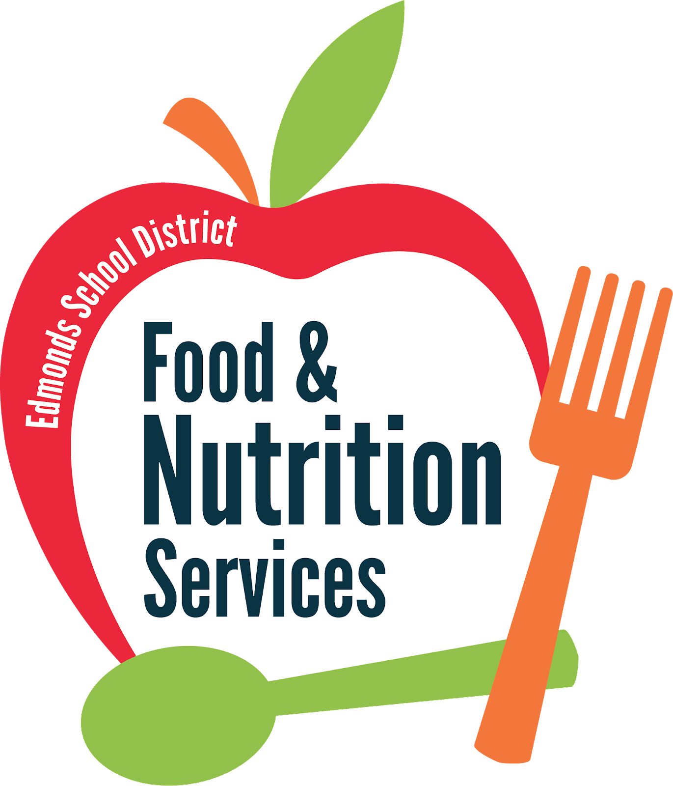 Food & Nutrition Services