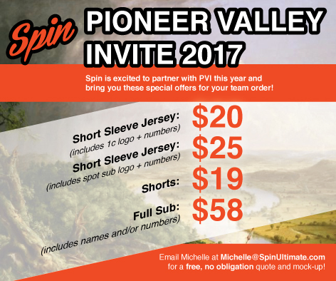 Pioneer-Valley-Invite-2017_Gear.jpg