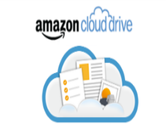 amazon-cloud-drive.png