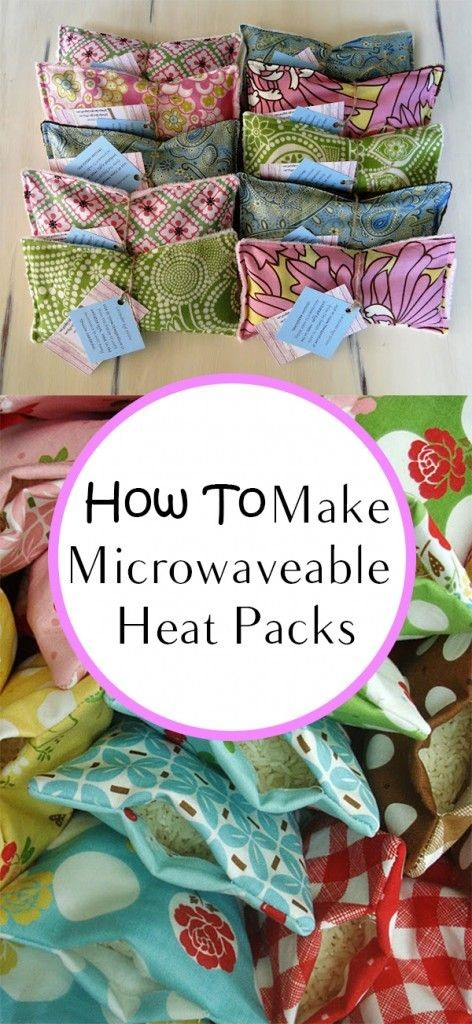 microwavable-heat-packs