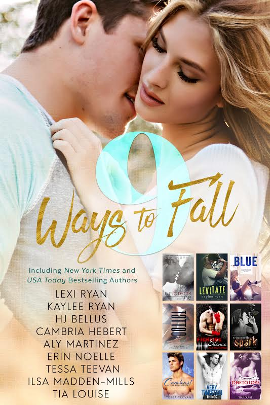 9 ways to fall cover.jpg