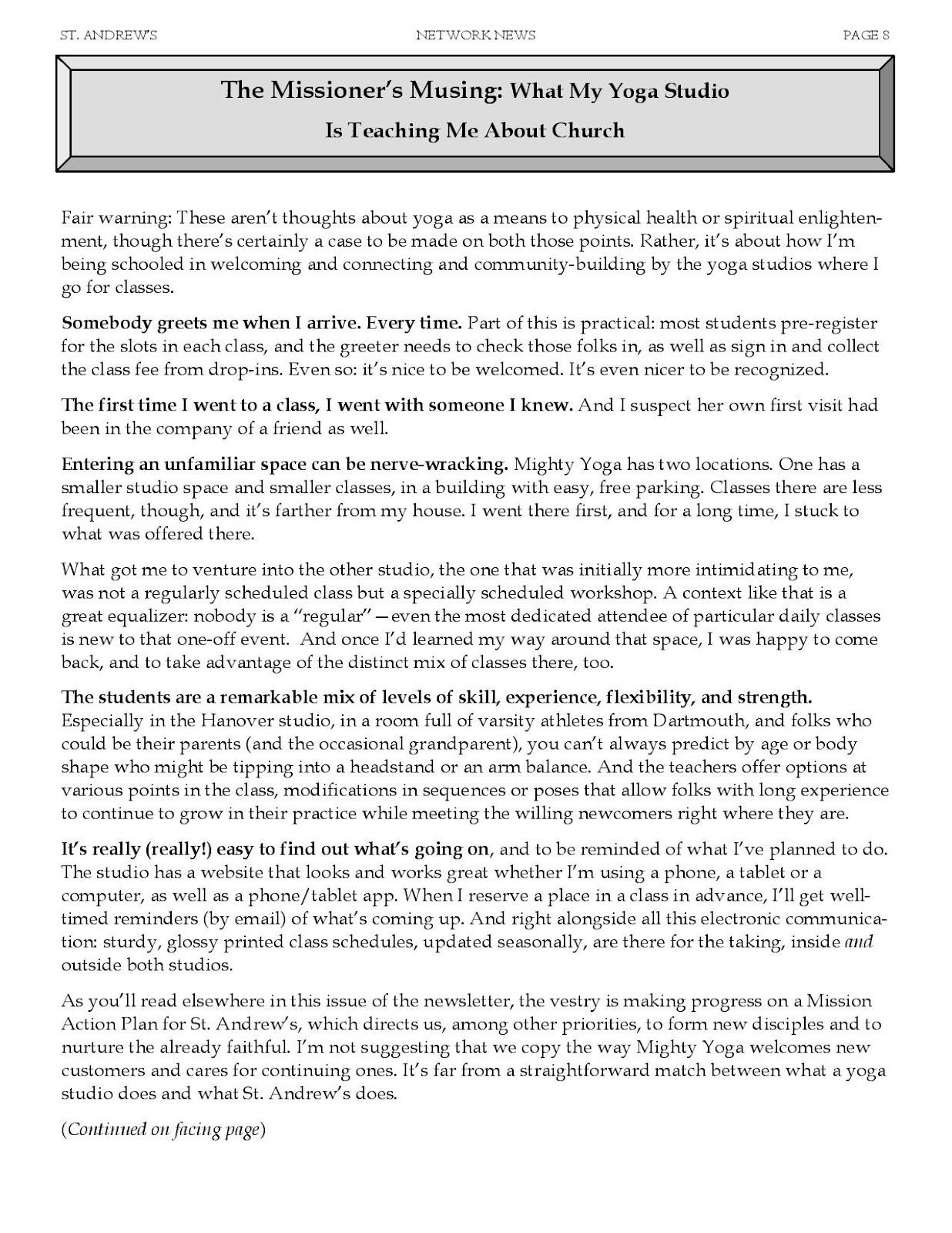 Network 2017-5-page-008.jpg