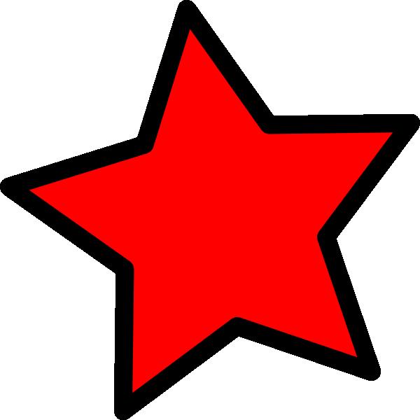 star-hi.png