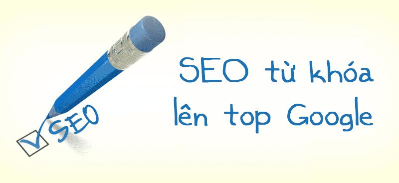 Content Maketing ra đời có phải là dấu chấm hết cho dịch vụ seo?