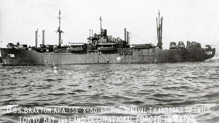 USS-Braxton-ADJ