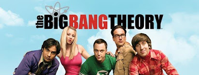 the big bang theory s07e22 online