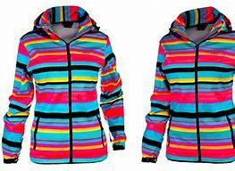 Obraz znaleziony dla: kurtka wiosenna dziewczęca lekka